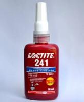 Loctite 241-250ml