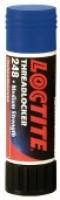 Loctite 248-250ml