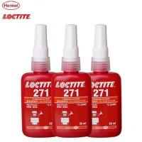 LOCTITE 271-250ml