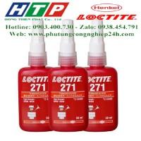 Keo dán Loctite 271-50ml