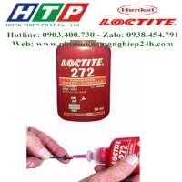 LOCTITE 272-250ml