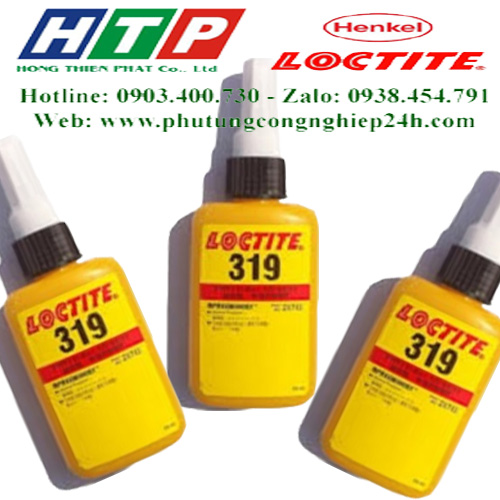 LOCTITE 319-50ML