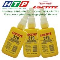 Keo dán Loctite 319-50ml