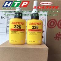 Keo dán Loctite 326-50ml