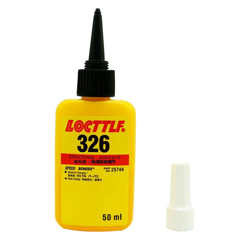LOCTITE 326-50ML