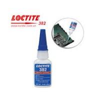 Keo dán Loctite 382-20gr