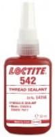 Loctite 542-250ml