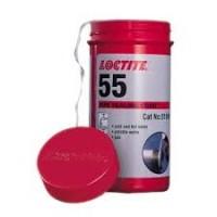 Loctite 55-150m