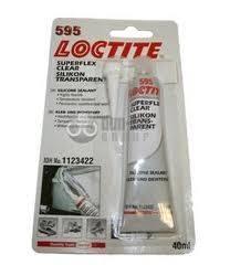 Keo dán Loctite 595-85gr