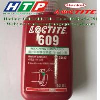 LOCTITE 609-250ML