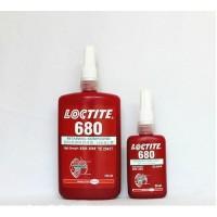 LOCTITE 680-250ML