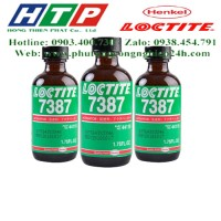 LOCTITE 7387