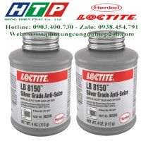 LOCTITE LB8150