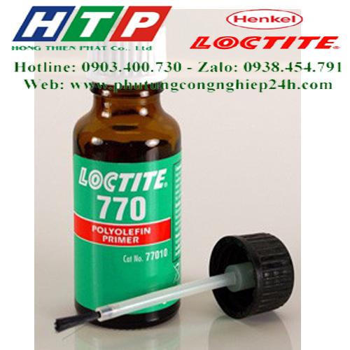 LOCTITE 770
