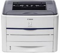 Canon LBP 3300 (PV)