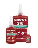 Loctite 270-250ml