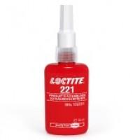 Loctite 221-250ml