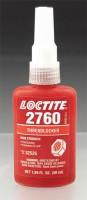 Keo dán Loctite 2760-50ml