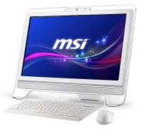MSI WIND Top AE2070 Multi Touch (PV)