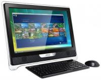 MSI WIND Top AE2210 Multi Touch (PV)