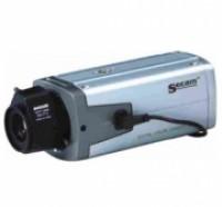 SC-3100P (ttn)