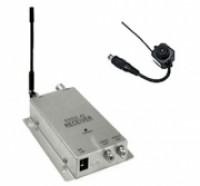 Camera không dây SEA-203C (ttn)