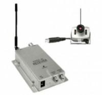 Camera không dây SEA-208C (ttn)