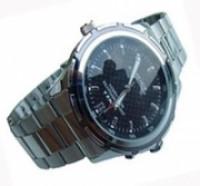 Ngụy trang đồng hồ đeo tay SEA-3004A (ttn)