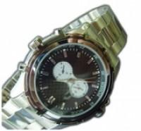 Ngụy trang đồng hồ đeo tay SEA-3004 (ttn)