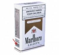 Ngụy trang bao thuốc lá SEA-3005 (ttn)