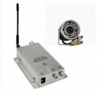 Camera không dây SEA-802C (ttn)