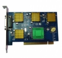 SN-6004AVS (ttn)
