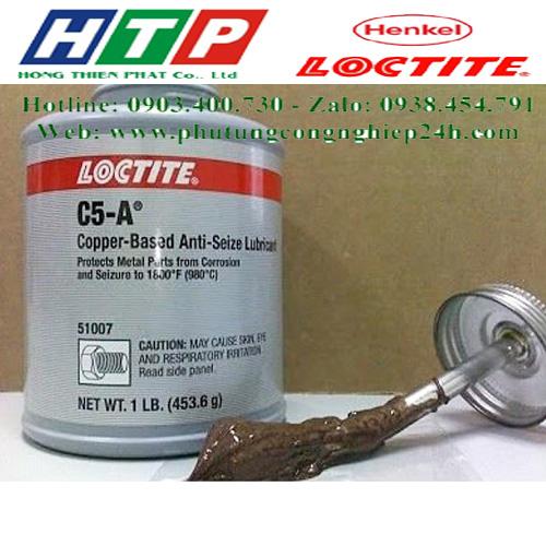 LOCTITE 51007