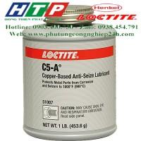 LOCTITE LB8008