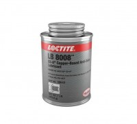Mỡ bôi trơn chịu nhiệt loctite LB8008