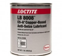 LOCTITE C5-A
