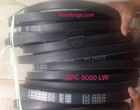 Dây curoa Mitsuboshi SPC 5000 LW