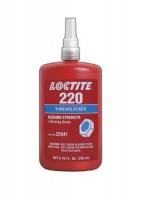 Keo dán Loctite 220-50ml