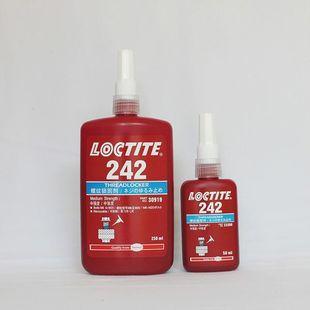 Keo dán Loctite 242-50ml