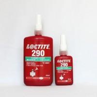 Keo dán Loctite 290-50ml