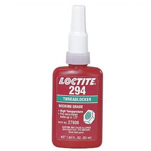Keo dán Loctite 294-50ml