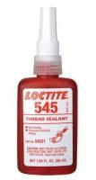 Keo dán Loctite 545-50ml