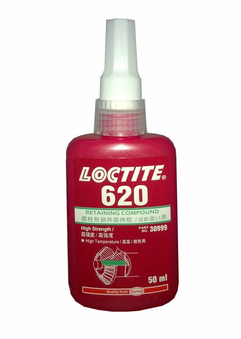 Keo dán Loctite 620-50ml