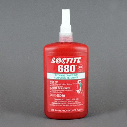 Keo dán Loctite 680-50ml