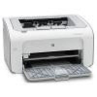 HP LaserJet P1102 (PV)